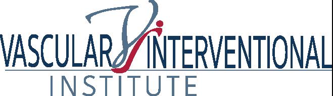 Vasular Interventional Institute